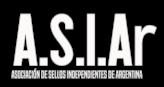 A.S.I.Ar Musica
